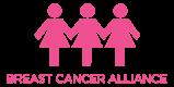 Breast Cancer Alliance, Inc. logo